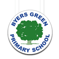 Byres Green Primary School